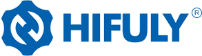 Hunan Hifuly Technology Co., Ltd.