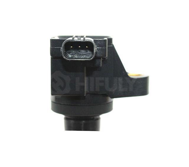 DQ9010A Honda Ignition Coil 30521-PWA-003