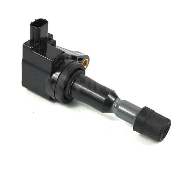 DQ9010B Honda Ignition Coil 30520-PWC-003