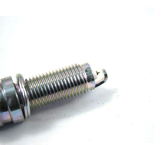 CD5787 Honda Spark Plug ILZKR7B-11S