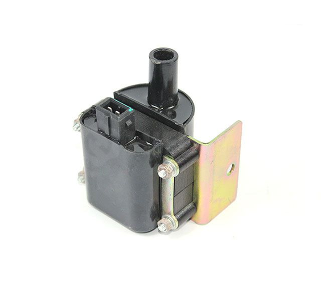 DQ132A Chery Ignition Coil S11-3705050AB