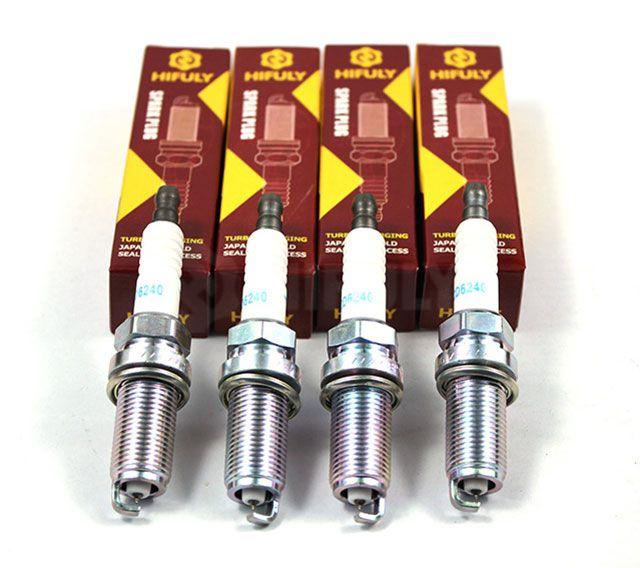 CD6240 Nissan Spark Plug PLFR5A-11